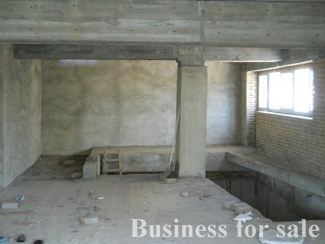 Продается Здание общего назначения на ул. Парковая — 105 000 у.е. (фото №5)