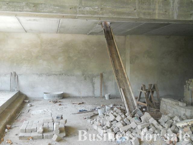Продается Здание общего назначения на ул. Парковая — 105 000 у.е. (фото №6)
