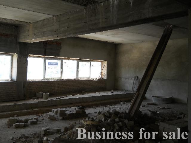 Продается Здание общего назначения на ул. Парковая — 105 000 у.е. (фото №7)