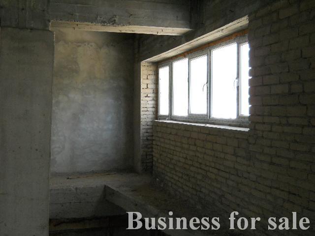 Продается Здание общего назначения на ул. Парковая — 105 000 у.е. (фото №8)