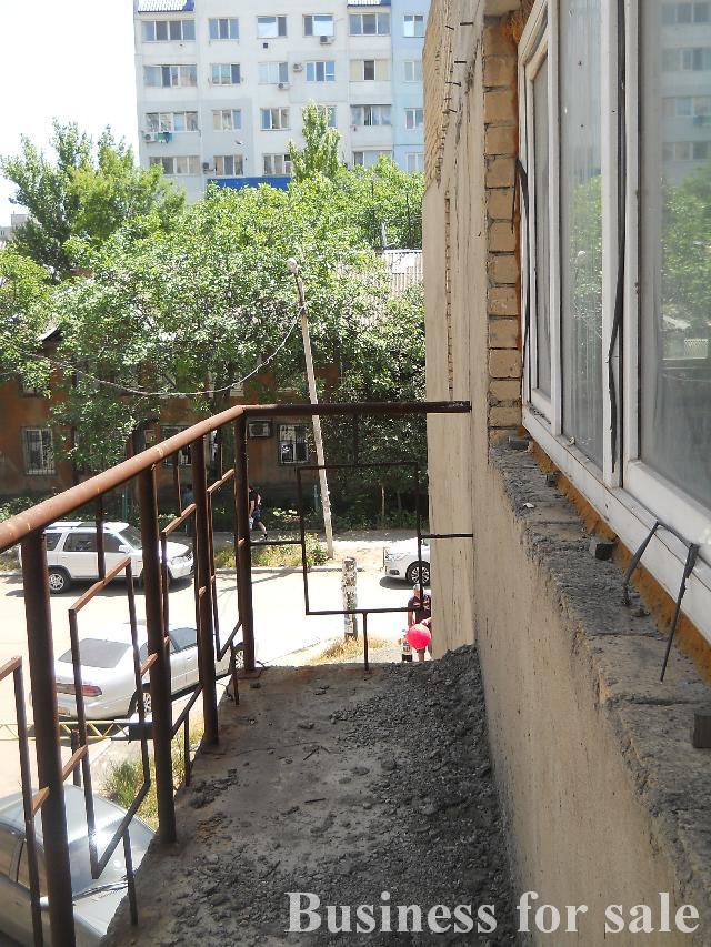 Продается Здание общего назначения на ул. Парковая — 105 000 у.е. (фото №9)