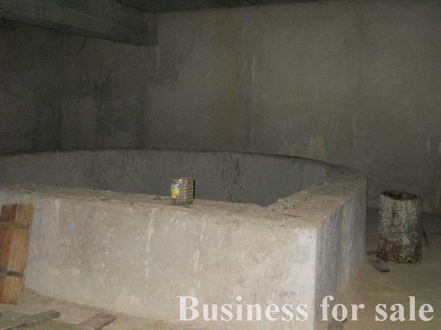 Продается Здание общего назначения на ул. Парковая — 105 000 у.е. (фото №12)