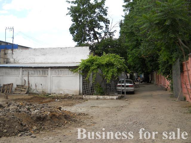 Продается СТО на ул. Балковская — 150 000 у.е. (фото №3)