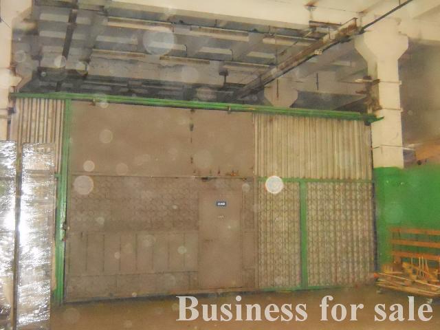 Продается Предприятие на ул. Церковная — 1 500 000 у.е. (фото №14)