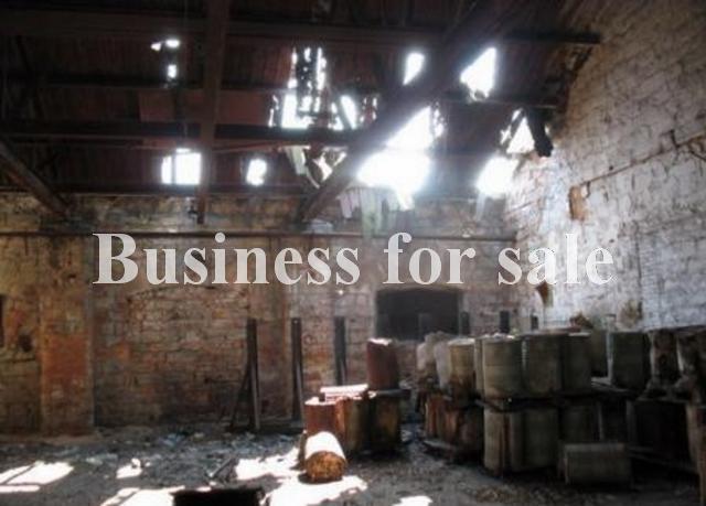 Продается Склад на ул. Косовская — 30 000 у.е. (фото №2)