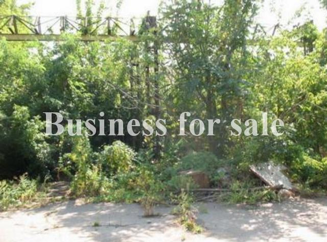 Продается Склад на ул. Косовская — 30 000 у.е. (фото №3)