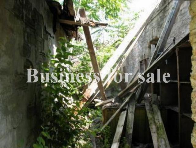 Продается Склад на ул. Косовская — 30 000 у.е. (фото №4)
