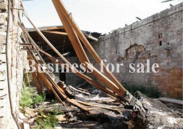 Продается Склад на ул. Косовская — 30 000 у.е. (фото №6)