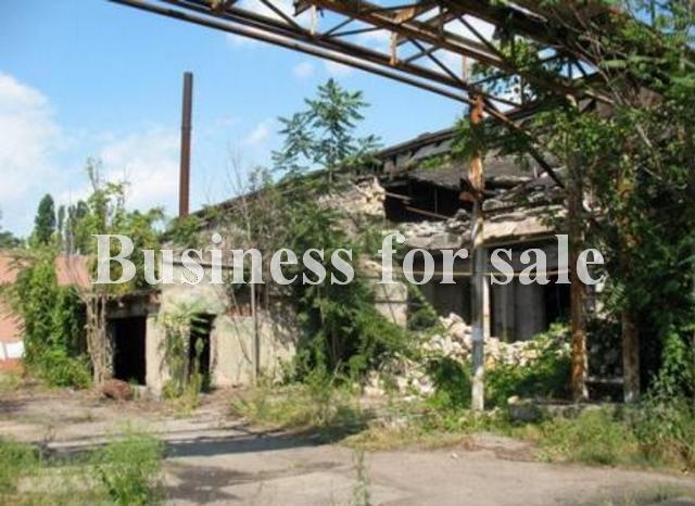Продается Цех на ул. Косовская — 175 330 у.е. (фото №6)