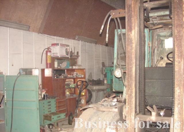 Продается Предприятие на ул. Мастерская — 800 000 у.е. (фото №4)