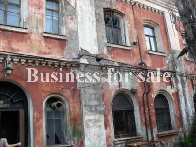 Продается Здание общего назначения на ул. Косовская — 108 140 у.е. (фото №3)