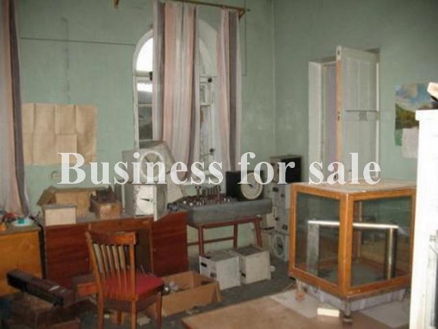 Продается Здание общего назначения на ул. Косовская — 108 140 у.е. (фото №4)