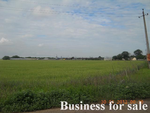 Продается Земельные угодия на ул. Маршала Жукова — 414 000 у.е. (фото №3)