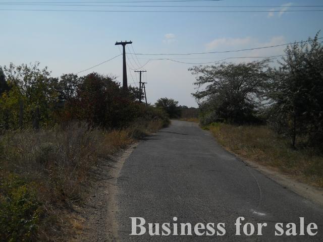 Продается Земельные угодия на ул. Объездная Дорога — 35 000 у.е. (фото №2)