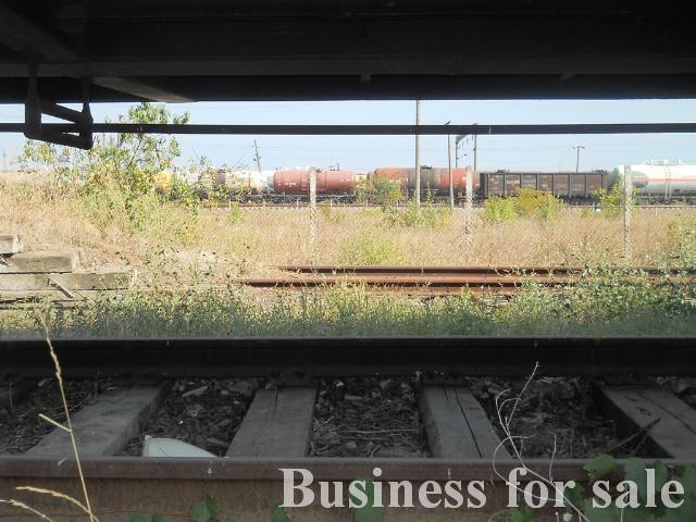 Продается Земельные угодия на ул. Объездная Дорога — 35 000 у.е. (фото №5)