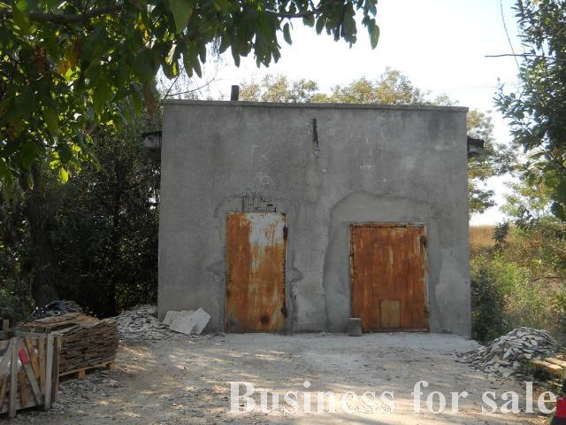 Продается Земельные угодия на ул. Объездная Дорога — 35 000 у.е. (фото №6)