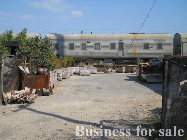 Продается Земельные угодия на ул. Объездная Дорога — 35 000 у.е. (фото №8)