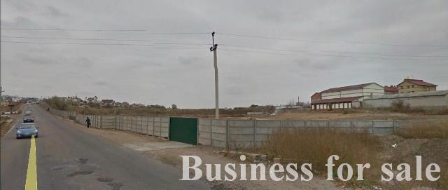 Продается Земельные угодия на ул. Степовая — 635 100 у.е. (фото №2)
