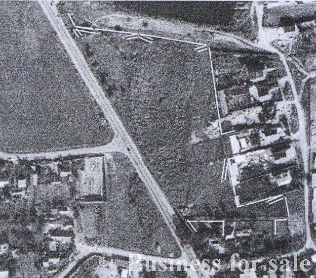 Продается Земельные угодия на ул. Степовая — 635 100 у.е. (фото №3)