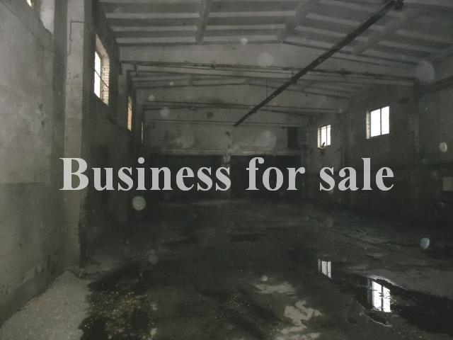 Продается Помещение на ул. Ленинградское Шоссе — 120 000 у.е. (фото №3)