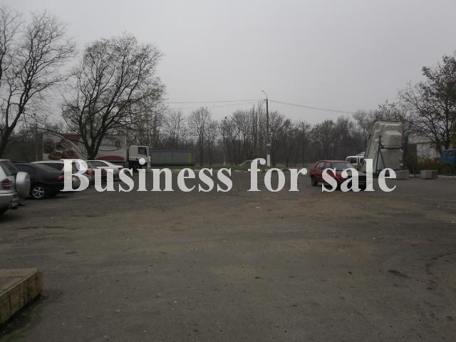 Продается Помещение на ул. Ленинградское Шоссе — 120 000 у.е. (фото №7)