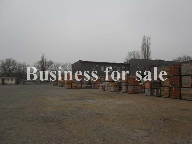 Продается Помещение на ул. Ленинградское Шоссе — 120 000 у.е. (фото №9)