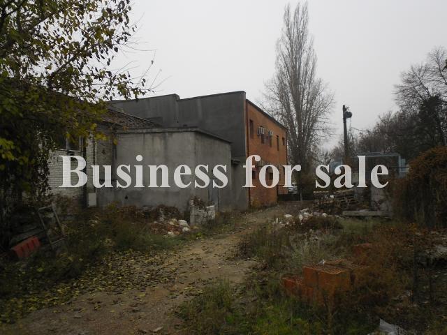 Продается Помещение на ул. Ленинградское Шоссе — 120 000 у.е. (фото №10)