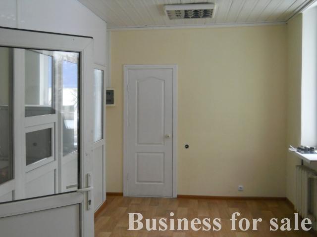 Продается Здание общего назначения на ул. Николаевская Дор. — 400 000 у.е. (фото №4)