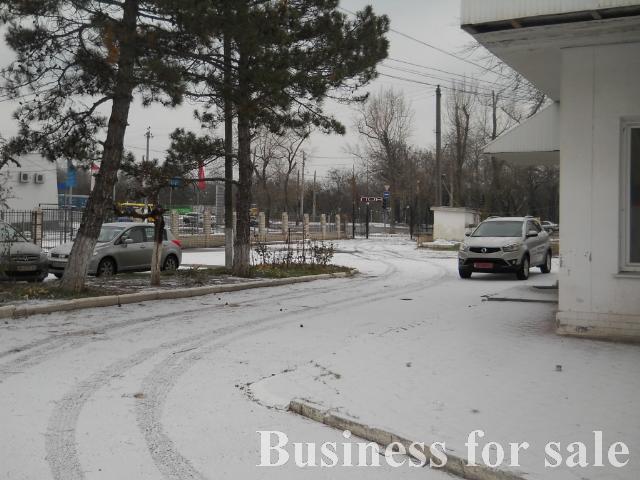 Продается Здание общего назначения на ул. Николаевская Дор. — 400 000 у.е. (фото №5)