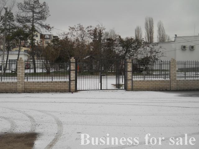 Продается Здание общего назначения на ул. Николаевская Дор. — 400 000 у.е. (фото №6)