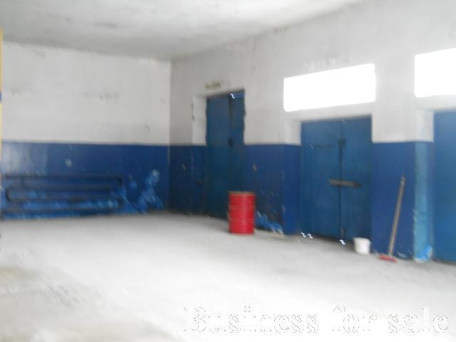 Продается Здание общего назначения на ул. Николаевская Дор. — 400 000 у.е. (фото №10)