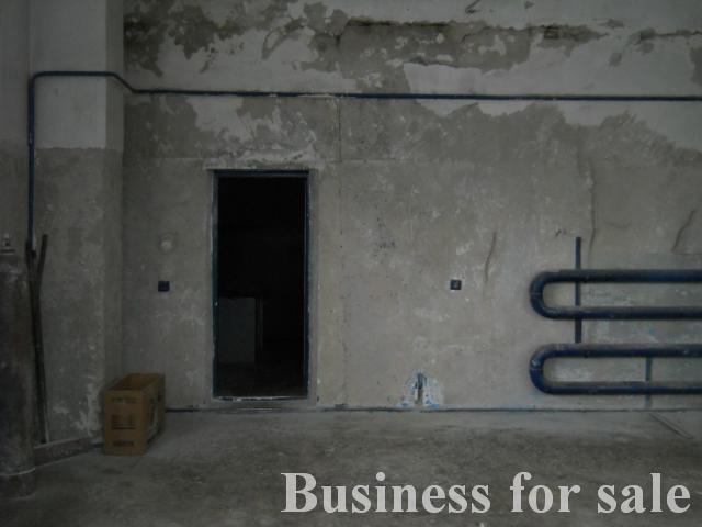 Продается Здание общего назначения на ул. Николаевская Дор. — 400 000 у.е. (фото №11)