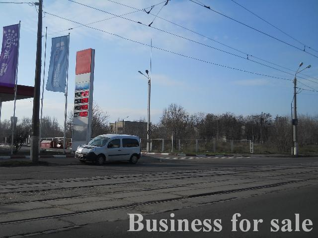 Продается Земельные угодия на ул. Дальницкая — 500 000 у.е. (фото №2)