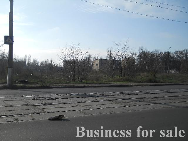 Продается Земельные угодия на ул. Дальницкая — 500 000 у.е. (фото №3)