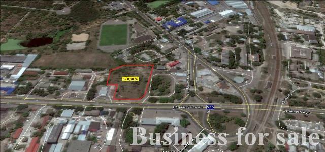 Продается Земельные угодия на ул. Дальницкая — 500 000 у.е. (фото №5)