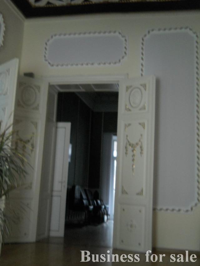 Продается Офис на ул. Большая Арнаутская — 500 000 у.е. (фото №2)