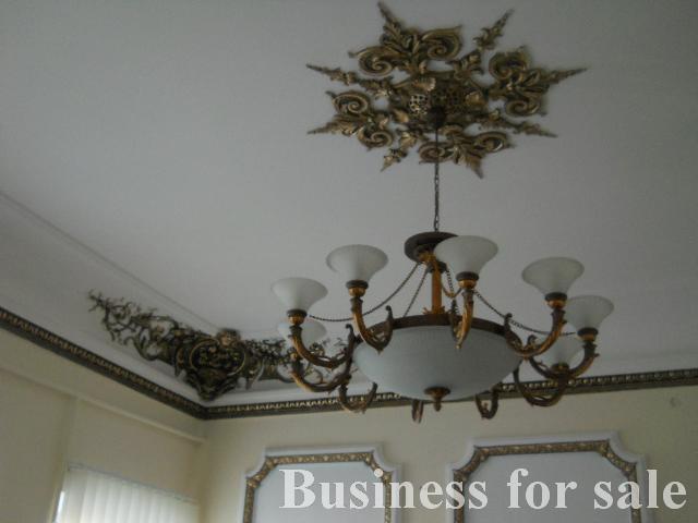 Продается Офис на ул. Большая Арнаутская — 500 000 у.е. (фото №5)