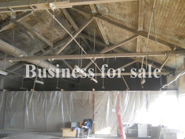 Продается Склад на ул. Черноморского Казачества — 250 000 у.е. (фото №3)
