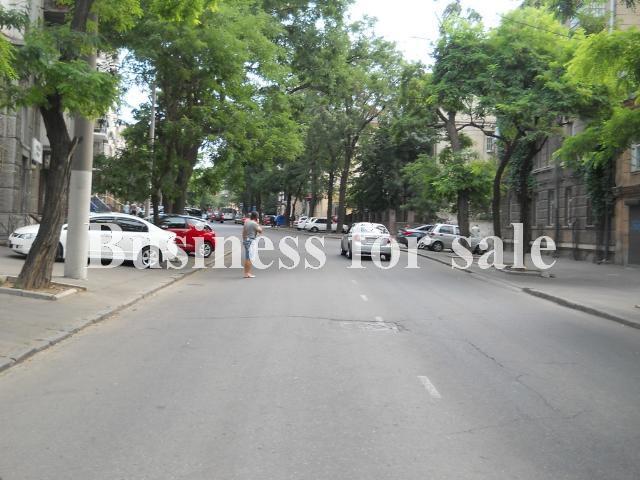 Продается Земельные угодия на ул. Новосельского — 200 000 у.е. (фото №4)