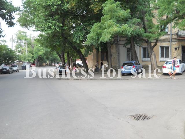 Продается Земельные угодия на ул. Новосельского — 200 000 у.е. (фото №5)