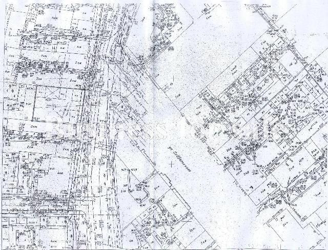 Продается Земельные угодия на ул. Новосельского — 200 000 у.е. (фото №6)