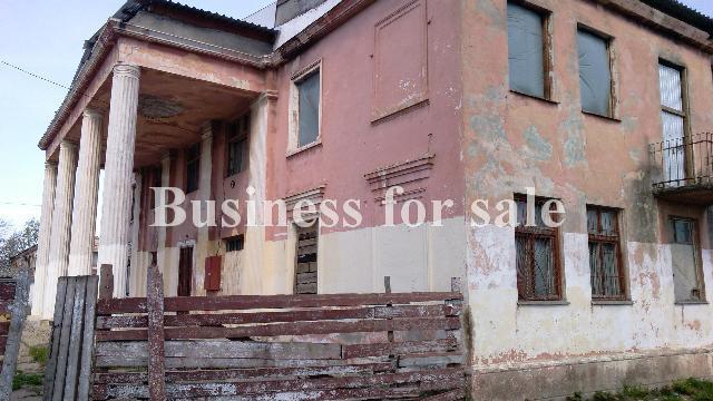 Продается Здание общего назначения на ул. Агрономическая — 320 000 у.е. (фото №3)