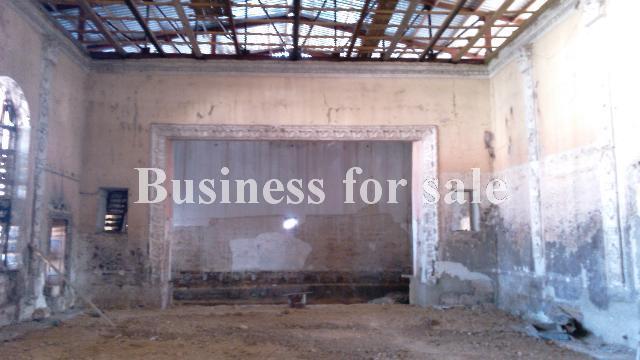 Продается Здание общего назначения на ул. Агрономическая — 320 000 у.е. (фото №4)