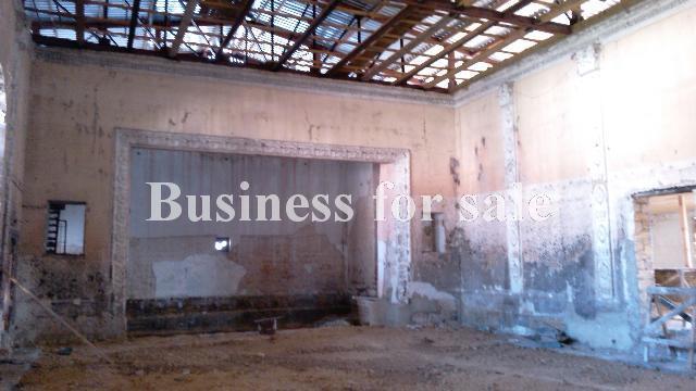 Продается Здание общего назначения на ул. Агрономическая — 320 000 у.е. (фото №5)