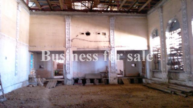 Продается Здание общего назначения на ул. Агрономическая — 320 000 у.е. (фото №6)