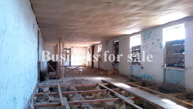 Продается Здание общего назначения на ул. Агрономическая — 320 000 у.е. (фото №7)