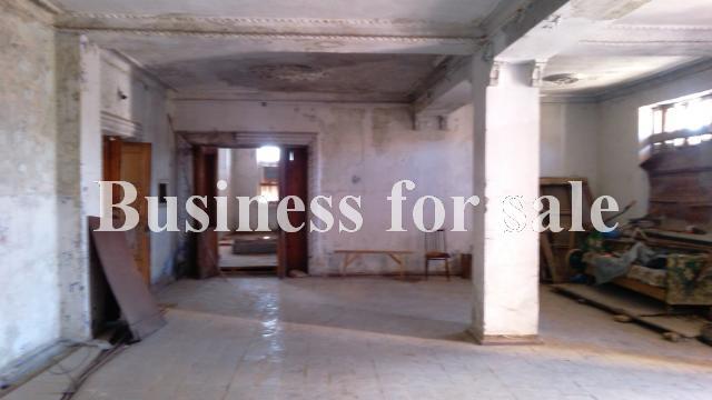 Продается Здание общего назначения на ул. Агрономическая — 350 000 у.е. (фото №3)