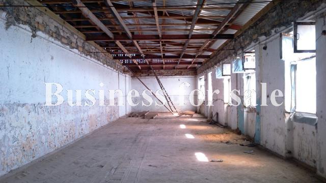 Продается Здание общего назначения на ул. Агрономическая — 350 000 у.е. (фото №4)