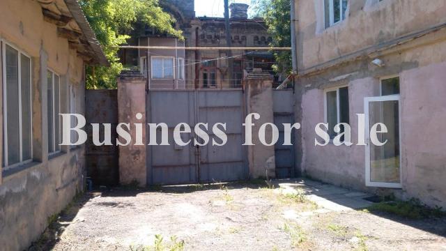 Продается Здание общего назначения на ул. Ватманский Пер. — 200 000 у.е. (фото №4)