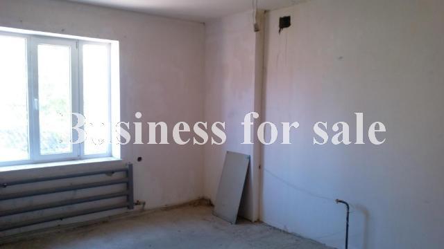 Продается Здание общего назначения на ул. Ватманский Пер. — 200 000 у.е. (фото №5)